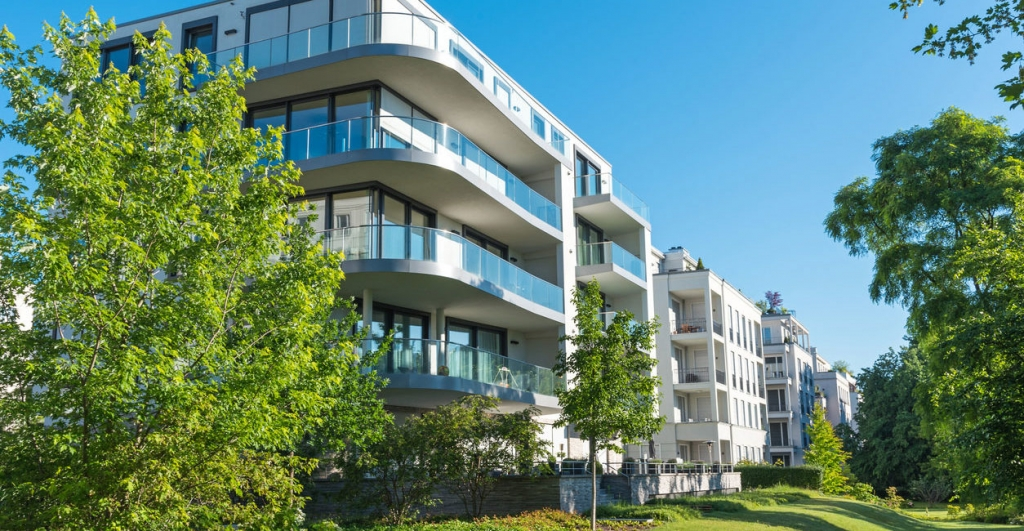 Canada's National Housing Agency - Toronto Real Estate Market Now In Full Recovery Mode
