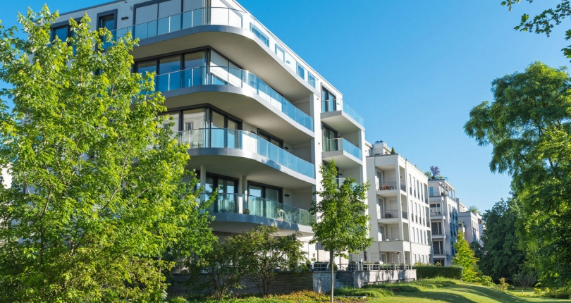 Canada's National Housing Agency: Toronto Real Estate Market Now In Full Recovery Mode