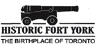 Historic Fort York - The Birthplace of Toronto