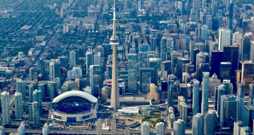 Houses in Toronto are not Selling as Quickly as Realtors Would Like