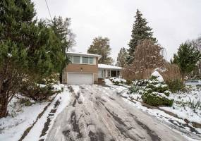 Detached Home For Sale   C4637035