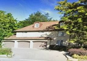 Detached Home For Sale | N4639482
