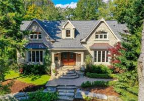 Detached Home For Sale | W4682137