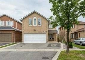 Lower Level For Lease | W4688738