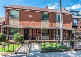 Townhouse For Sale | C4701033