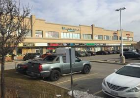 Commercial Property For Lease | W4710372