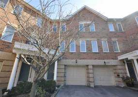 Condo Townhouse For Sale | C4714201