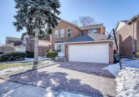 Detached Home For Sale | E4714725