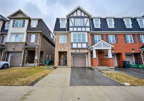 Townhouse For Sale | W4728763