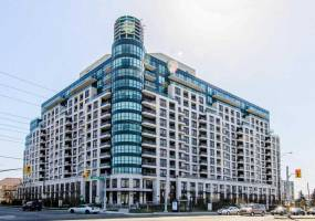 Common Element Condo For Sale | N4731965