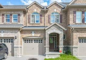 Townhouse For Sale | W4734225