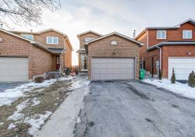 Lower Level For Lease   W4735996