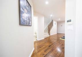 Semi-Detached Home For Sale   W4736049