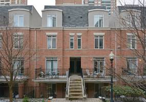 Condo Townhouse For Lease | C4737301