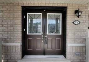 Detached Home For Sale | X4737470