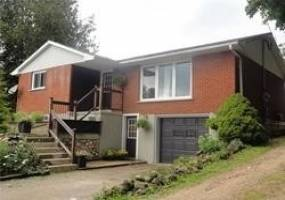 Detached Home For Sale | X4737567
