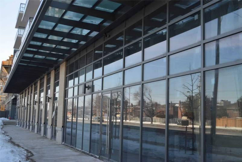 commercial, property, for Lease, 2185 Sheppard Ave Ave E, Toronto, Ontario, C4735083, Henry Farm, Toronto
