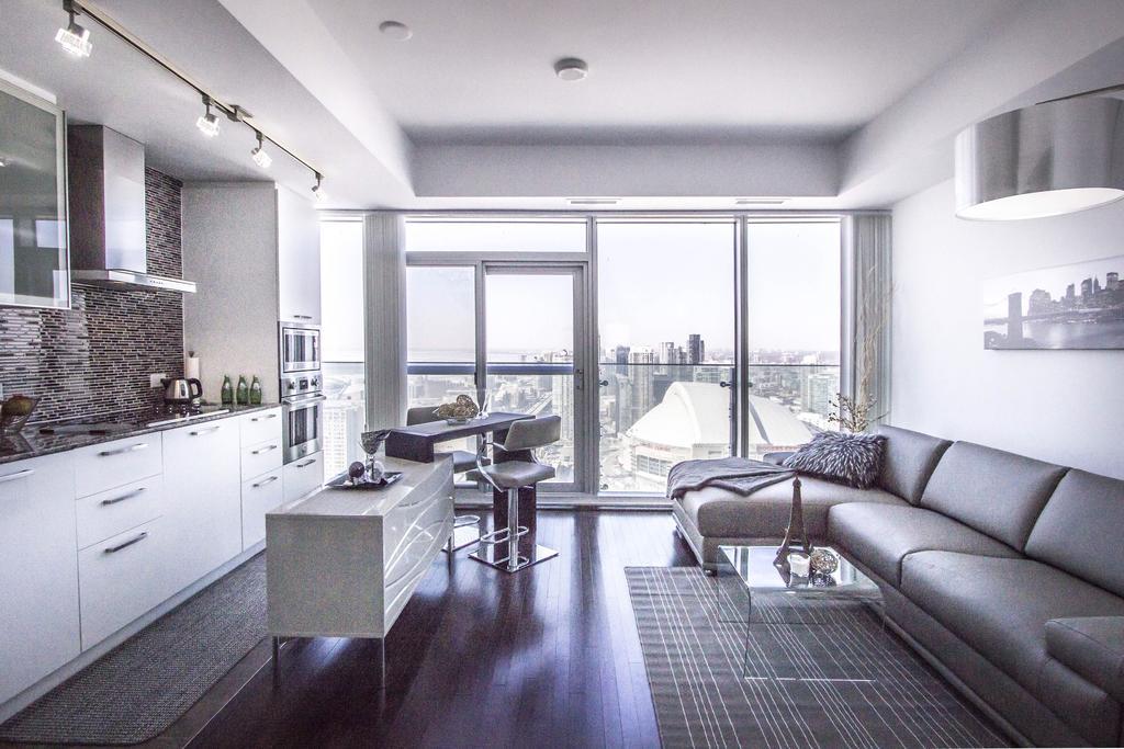 apartments-for-rent-gta-1