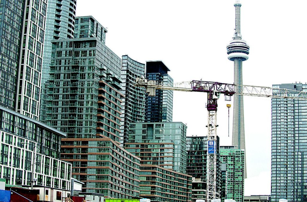 condos-for-sale-in-gta