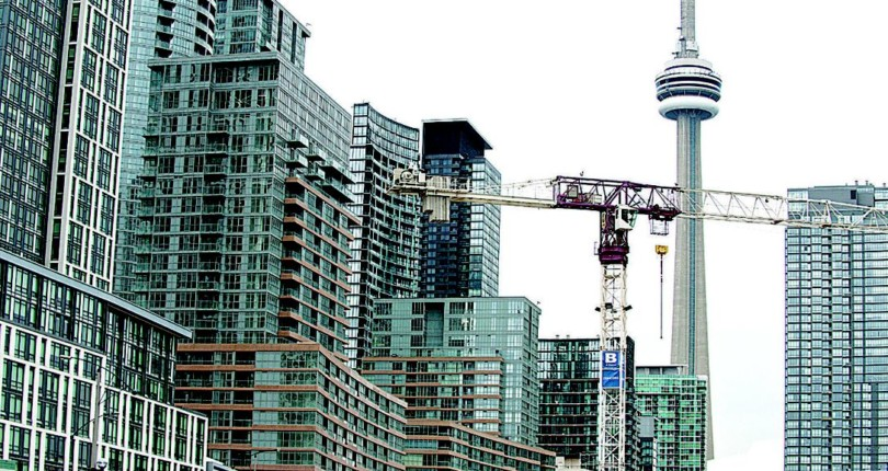Condo Fees and Coverage in the GTA