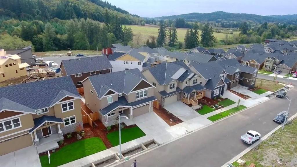 houses for sale gta