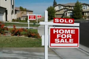 mls real estate listings gta