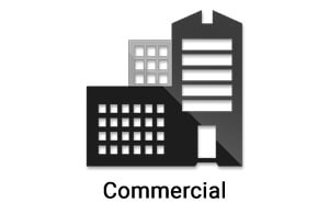Commercial Properties For Rent