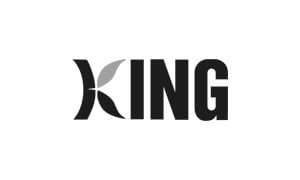 Properties For Rent king