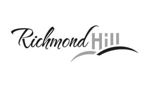 Properties For Rent Richmond Hill