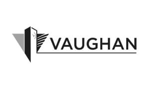 Properties For Rent Vaughan