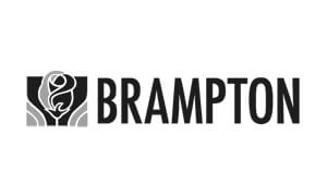 Properties For Sale Brampton