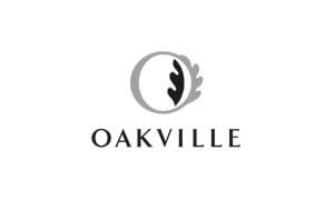 Properties For Sale Oakville