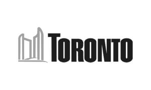 Properties For Sale Toronto