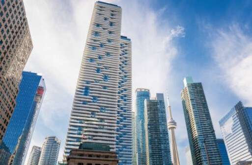 Commercial Properties For Lease Humber Bay & Humber Bay Shores