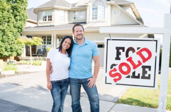 Commercial Properties For Sale Richmond Hill