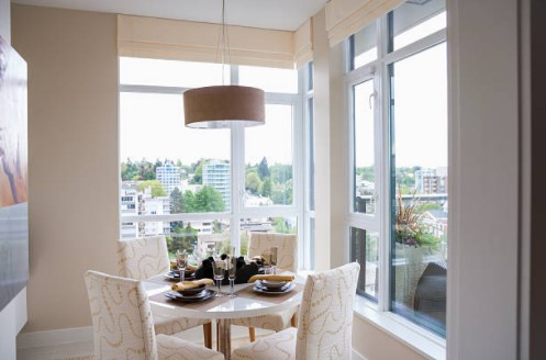 Commercial Property For Sale Richmond Hill