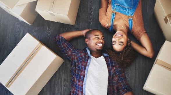 Commercial Real Estate For Sale Richmond Hill