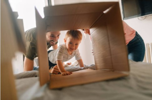 Commercial Real Estate Listings Richmond Hill