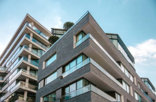 Condos For Lease Greater Toronto