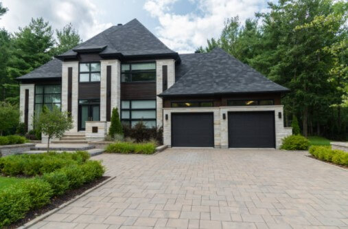 Detached Homes For Sale Toronto