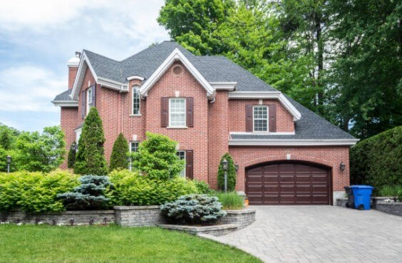 Detached Houses For Sale Willowdale