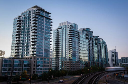 Houses For Sale Harbourfront