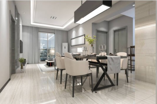 Luxury Estates For Lease Vaughan