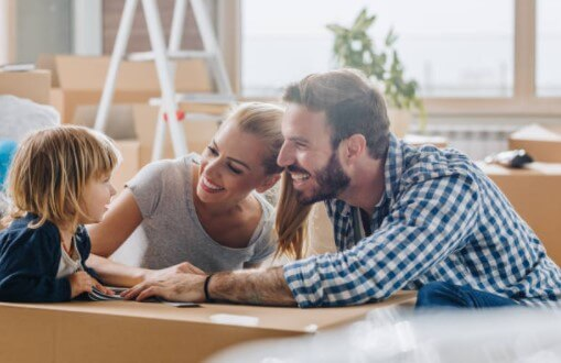 Luxury Homes For Sale Oakville