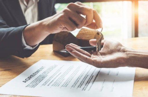 Luxury Estates For Sale Oakville