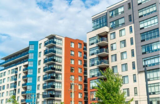 Luxury Houses For Sale Oakville