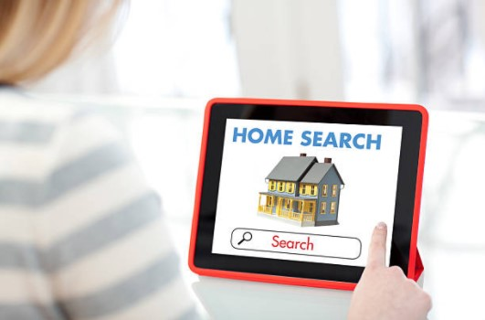 Properties Search Don Mills