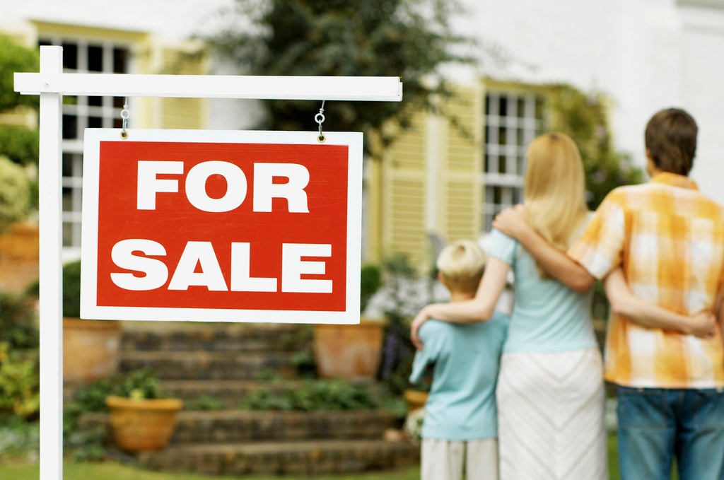 RLP Maximum Announces New Real Estate Listings