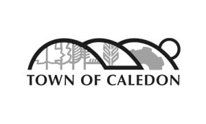 Real Estate Listings Caledon