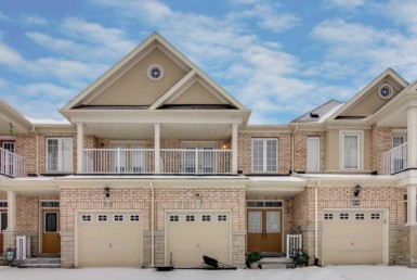 townhouses for sale gta